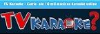 TV Karaoke 10.000 músicas karaoke online - Plano Anual - Imagem 4