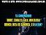 98 Musicas Videoke Karaoke a Escolha do Cliente - Imagem 7