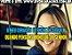 DVD Karaoke Especial Gospel - 99 Músicas - Imagem 5