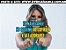 DVD Karaoke Especial Gospel - 99 Músicas - Imagem 3