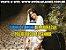 DVD Karaoke Especial Gospel - 99 Músicas - Imagem 7