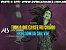 DVD Karaoke Especial Gospel - 99 Músicas - Imagem 2