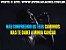 DVD Karaoke Especial Gospel - 99 Músicas - Imagem 10