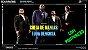 Programa de karaoke Para Windows Com Pontuação - Imagem 1