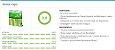Detox Caps   comprar, preço, funciona, bula, reclame aqui, original, Site Oficial - Imagem 2