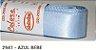 Fita de Cetim Lisa 2941 Azul Bebê - Imagem 1