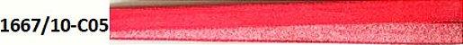 Fita Decorativa Lurex c/10 metros 05 Pink - Imagem 2