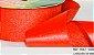Fita Decorativa Lurex c/10 metros 06 Vermelho - Imagem 1