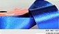 Fita Decorativa Lurex c/10 metros 07 Azul Royal - Imagem 1