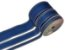 Fita Decorativa Jeans SINIMBU REF1785 C-01 - Imagem 1
