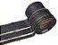 Fita Decorativa Jeans SINIMBU REF1785 C-02 - Imagem 1