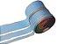 Fita Decorativa Jeans SINIMBU REF1785 C-03 - Imagem 1