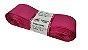 Fita de Gorgurão Sanding n°9(38mm) 10metros - Cor 28 Rosa Amaranto - Imagem 1