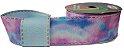 Fita Decorativa Jeans Tie Dye SINIMBU REF1823 C-01 - Imagem 1
