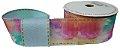 Fita Decorativa Jeans Tie Dye SINIMBU REF1823 C-02 - Imagem 1
