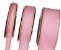 Fita Decorativa Jeans SINIMBU REF1785 C-04 - Imagem 1