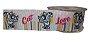 Fita de Gorgurão Cat Love 110 - Imagem 1