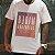 Camiseta Hops Unibutec Bebim Grazadeus - Imagem 2