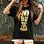 Camiseta Hops Unibutec Beer T-Shirt Tulipa - Imagem 3