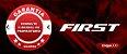 Quadro First Athymus F1 29 Cabeamento Interno Mtb Cores - Imagem 160