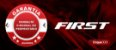 Quadro First Athymus F1 29 Cabeamento Interno Mtb Cores - Imagem 154