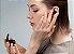 Xiaomi Earbuds / Airdots - Imagem 5