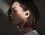 Xiaomi Earbuds / Airdots - Imagem 8