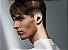 Xiaomi Earbuds / Airdots - Imagem 6