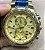 Relógio Casio Edificie - Imagem 1