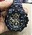 Relógio Casio Edificie - Imagem 6