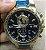 Relógio Casio Edificie - Imagem 2