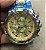 Relógio Casio Edificie - Imagem 7