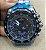 Relógio Casio Edificie - Imagem 5