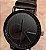 Relógio Calvin Klein Pulseira de Couro - Imagem 3