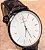 Relógio Calvin Klein Letra pequena  - Imagem 1