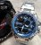 G-Shock de Aço Escovado  - Imagem 4