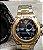 G-Shock de Aço Escovado  - Imagem 3