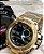 G-Shock de Aço Escovado  - Imagem 2