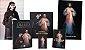 BOX AMOR E MISERICÓRDIA: Diário de Santa Faustina e mais quatro ítens (Capa Flexível) - Imagem 3