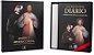 BOX AMOR E MISERICÓRDIA: Diário de Santa Faustina e mais quatro ítens (Capa Flexível) - Imagem 2