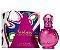 Fantasy Britney Spears Feminino Eau de Parfum - Imagem 2