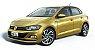 Kit Filtros De Ar Óleo E Combustível Volkswagen Up Fox Gol Polo Virtus 1.0 12V MPI 3 Cilindros Total Flex - Imagem 4