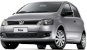Kit Filtros De Ar Óleo E Combustível Volkswagen Up Fox Gol Polo Virtus 1.0 12V MPI 3 Cilindros Total Flex - Imagem 5