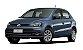 Kit Filtros De Ar Óleo E Combustível Volkswagen Up Fox Gol Polo Virtus 1.0 12V MPI 3 Cilindros Total Flex - Imagem 6