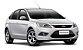 Kit pastilhas de freio dianteiras e traseiras Motorcraft - Ford Focus 1.6 16V e 2.0 16V de 2009 em diante - Imagem 3