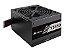 FONTE ATX 450W WHITE CORSAIR VS450 CP-9020170-WW - Imagem 1
