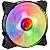 COOLER GABINETE 12CM COOLER MASTER MFY-B2DN-13NPC-R1 RGB - 28643 - Imagem 1