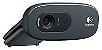 WEBCAM 720P LOGITECH C270 960-000694 - Imagem 2