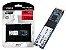 HD SSD M.2 120GB KINGSTON SA400M8/120G @ - Imagem 1