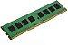 MEMÓRIA SERVIDOR 8GB DDR4 2133MHZ KINGSTON @ - Imagem 1